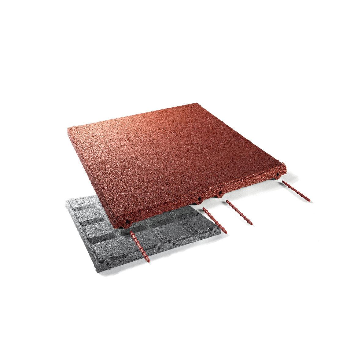 8600-tri-soft-fallschutzplatte