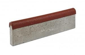 betonkante-ueberzug