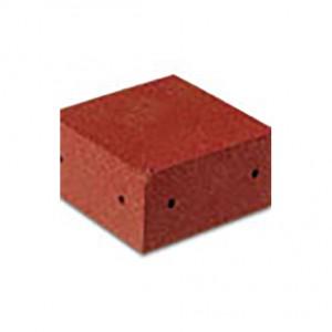 blockecke