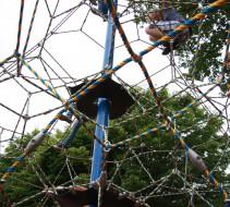 seilspielgeraet-seilpyramide-4