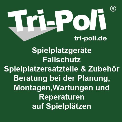 warum-tri-poli
