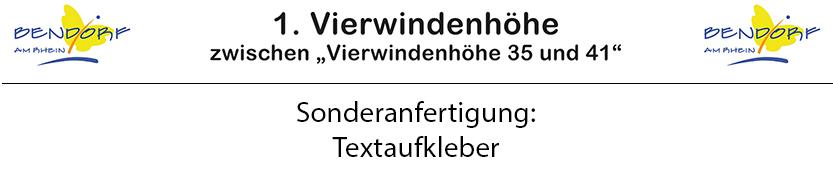 6_Textaufkleber_Referenz_Bendorf-Vierwindenhöhe