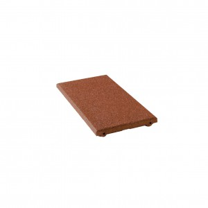 8601-halbe-platte