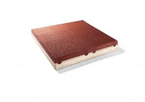 8610-betonplatte