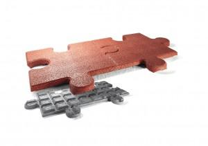 8630_puzzle