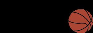 Multisportanlagen bei Tri-Poli