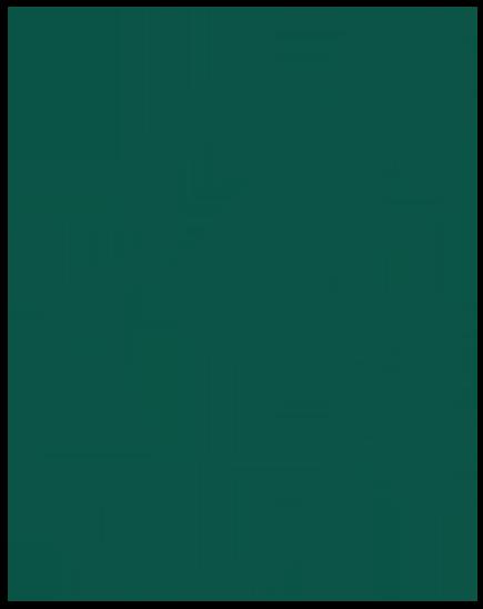 Piktogramm_Rollstuhl