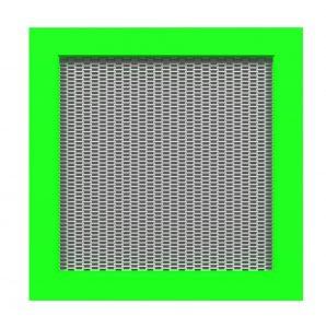 Serie-Color-Trampolin_2024