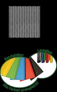 Serie-Color-Trampolin_2023