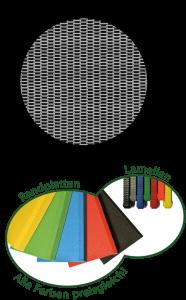 Serie-Color-Trampolin_2019