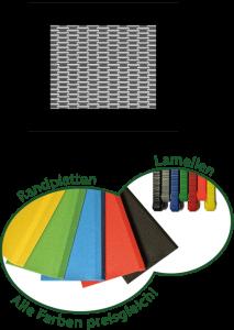Serie-Color-Trampolin_2021