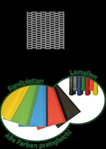 Serie-Color-Trampolin_2020