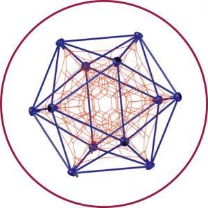 Zeichnung_Seilspielgeraet_TP-Seilspiel