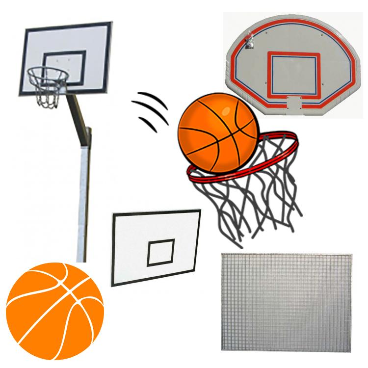 ballspiel-ersatzteile