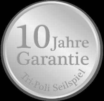bubble_Garantie