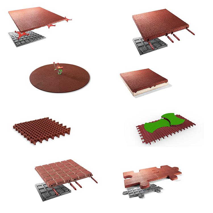 fallschutzplatten-lastiksysteme