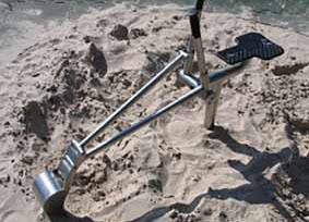 kleinspielgeraet-sand-matsch