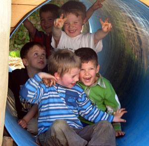 kriechroehren-kindergarten