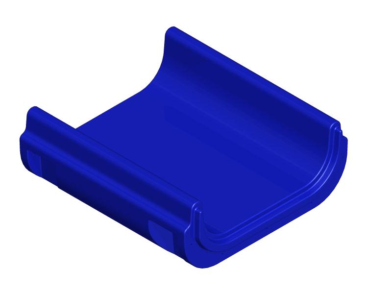 pe-modul_800_blau