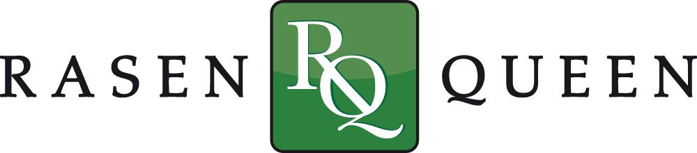 rasenqueen-logo