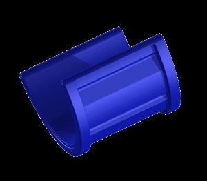 roehrenrutsche-element_500mm-gerade-halboffen-verlaengerung-auslauf