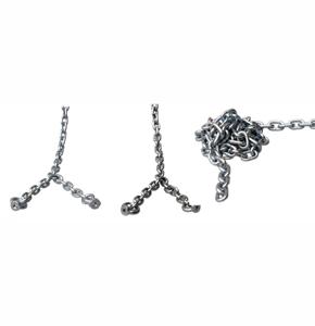 schaukelketten-ersatzteile