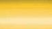 Seilspiel Rohr und Pfosten Farbe glänzend Zinkgelb