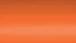 Seilspiel Rohr und Pfosten Farbe glänzend Verkehrsorange