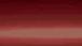 Seilspiel Rohr und Pfosten Farbe glänzend Purpurrot