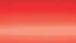 Seilspiel Rohr und Pfosten Farbe glänzend Verkehrsrot