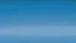 Seilspiel Rohr und Pfosten Farbe glänzend Enzianblau