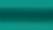 Seilspiel Rohr und Pfosten Farbe glänzend Wasserblau