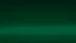 Seilspiel Rohr und Pfosten Farbe glänzend Tannengrün