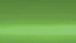 Seilspiel Rohr und Pfosten Farbe glänzend Gelbgrün