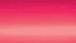 Seilspiel Rohr und Pfosten Farbe glänzend Cosmo Pink