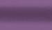 Rohr und Pfostenfarbe Blaulila