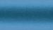 Rohr und Pfostenfarbe Verkehrsblau