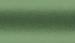 Rohr und Pfostenfarbe Blassgrün