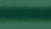Rohr und Pfostenfarbe Kiefergrün