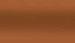 Rohr und Pfostenfarbe Ockerbraun