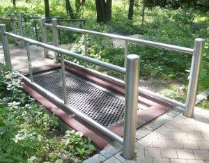 trampolin-rollstuhlfahrer_2039