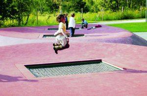 trampolin_l_2005