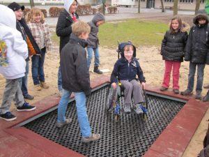 trampolin_ls-2013