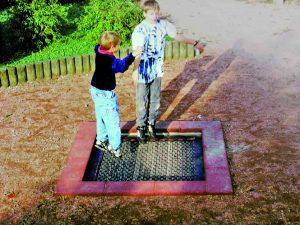 trampolin_m_2004
