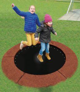 trampolin_rund_geschlossene_matte_2000g