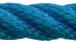 TriPoli Seilfarbe Blau