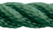 TriPoli Seilfarbe Dunkelgrün