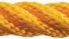 TriPoli Seilfarbe Gelb