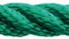 TriPoli Seilfarbe Grün