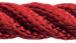 TriPoli Seilfarbe Rot